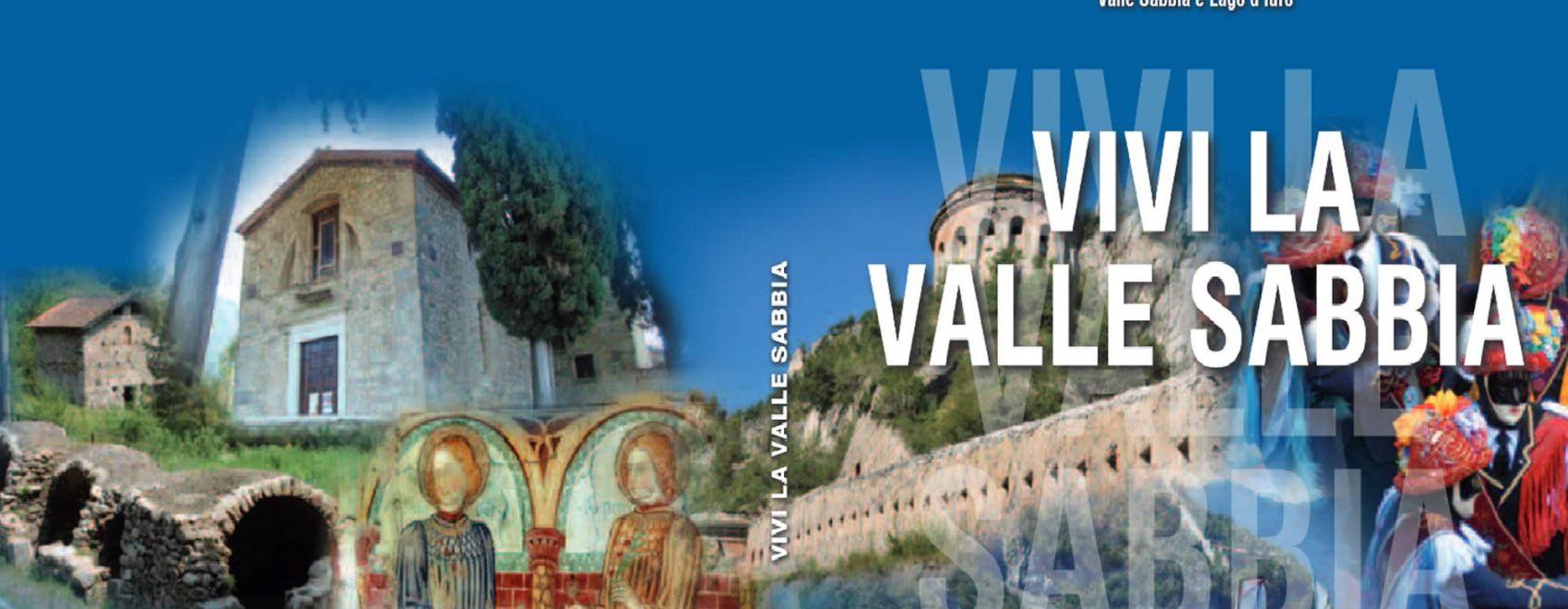 copertina-vivilavalsabbia
