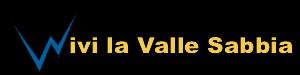 Vivi la Valle Sabbia