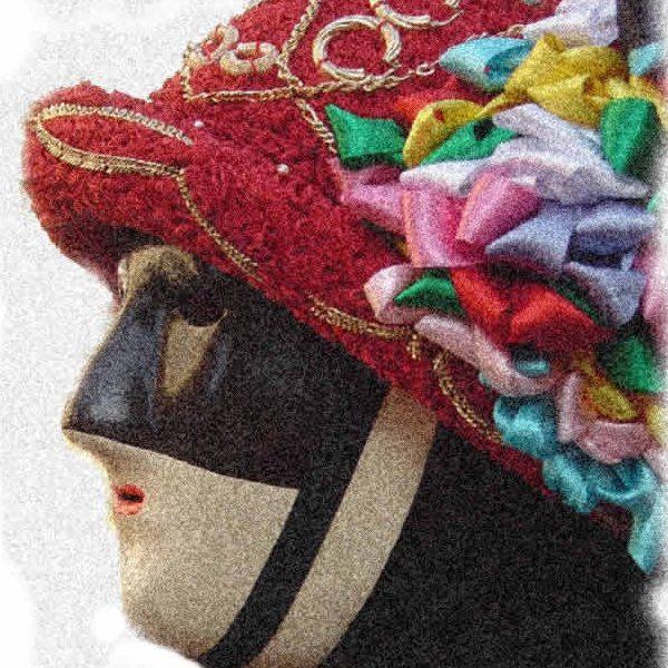 El mascher